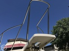 1990 Skipjack 25 Flybridge - #6