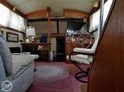 1984 Carver 3607 Aft Cabin - #3