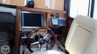 Compass, GPS/ Fishfinder/ Plotter, Steering Wheel