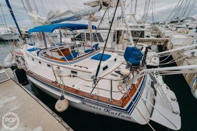 Endeavour 40, 40, for sale - $83,500