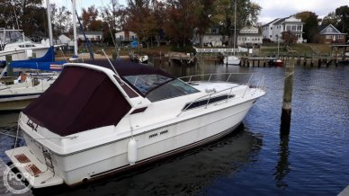 Sea Ray 330 Sundancer, 330, for sale - $14,500