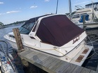 1989 Sea Ray 330 Sundancer - #3
