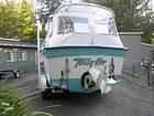 1967 Tollycraft Express - #3