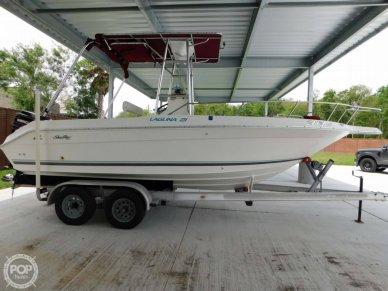 Sea Ray Laguna 21 CC, 21, for sale - $17,250