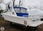 1997 Sea Ray 370 Express Cruiser - #3