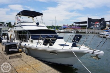 Bluewater 51 FC, 51, for sale - $108,000