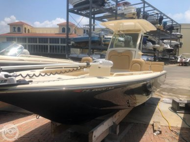 Scout 251 XS, 251, for sale - $80,000