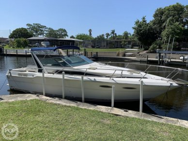 Sea Ray 300 Weekender, 300, for sale - $13,750