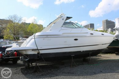 Cruisers 3870, 3870, for sale