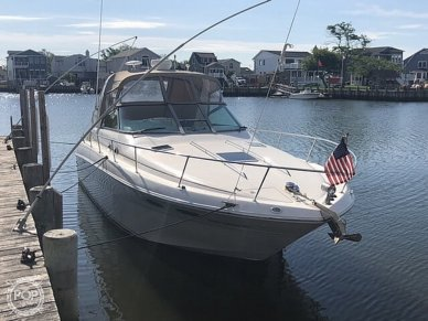 Sea Ray 31, 31, for sale
