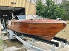 1956 Chris-Craft Continental - #9