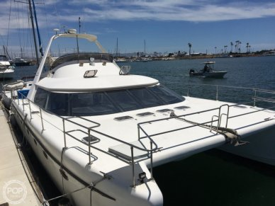 Prowler 450, 450, for sale - $275,000