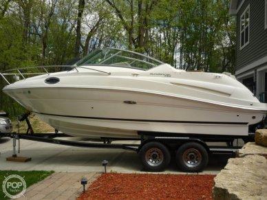 Sea Ray 240 Sundancer, 240, for sale - $64,000