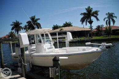 Everglades 243 CC, 243, for sale - $103,000