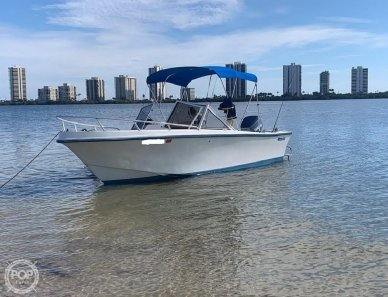 Mako 195, 195, for sale - $14,750