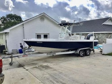 Everglades 24, 24, for sale