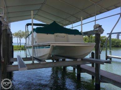 Beachcat 20, 20, for sale