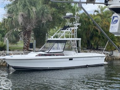 Luhrs 290 Tournament, 290, for sale - $45,000