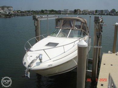 Sea Ray 260 Sundancer, 260, for sale - $28,000
