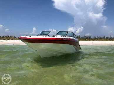 Yamaha sx 190, 190, for sale - $27,250