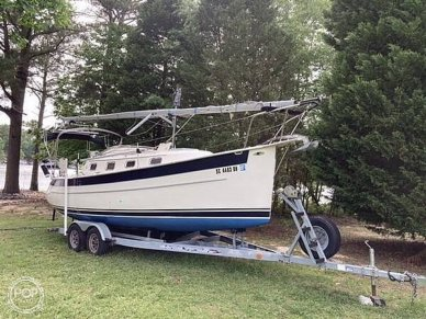 Seaward 26 RK, 26, for sale - $36,600