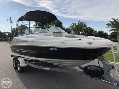 Sea Ray Sundeck 200SD, 200, for sale