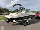 2007 Sea Ray Sundeck 200SD - #3