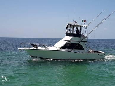 Albemarle 32, 32, for sale - $69,990