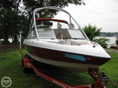 Tige 22i, 22, for sale - $35,640