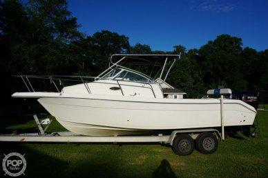 Cobia 270 WA, 270, for sale