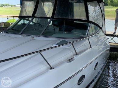 2003 Maxum 3100 SE - #3