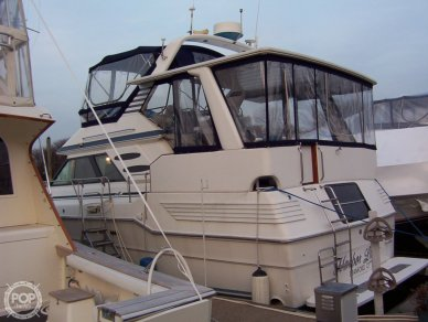 Sea Ray 415 Aft Cabin, 415, for sale - $60,000