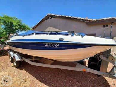 Bayliner 210 Deck, 210, for sale - $31,000