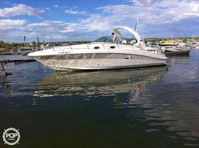 Sea Ray Sundancer 340, 340, for sale