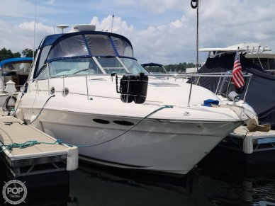 Sea Ray 340 Sundancer, 340, for sale