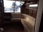 1987 Sea Ray 390 Express Cruiser - #9