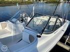 2011 Sea Hunt Escape LE 188 - #3