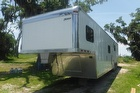 2006 Pace American Shadow GT RV - #3