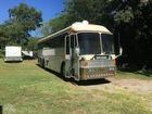 1988 Eagle Bus 15 - #3