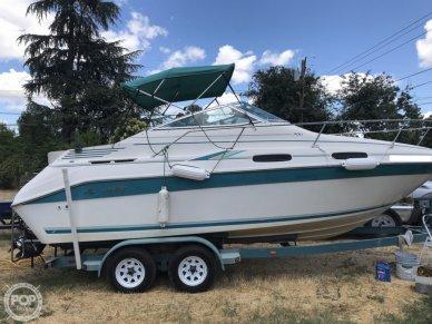 Sea Ray 230 Sundancer, 230, for sale - $25,250