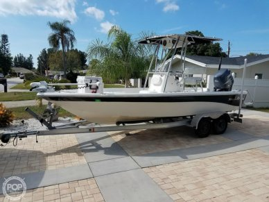 NauticStar 2110, 2110, for sale - $28,000