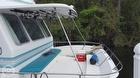 1996 Holiday Mansion Coastal Barracuda 38 - #6