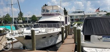 Hyundai elegant VI, 57', for sale - $78,000