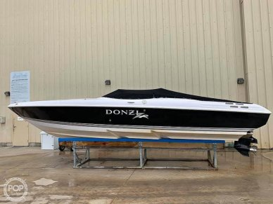 Donzi 27zr, 27, for sale