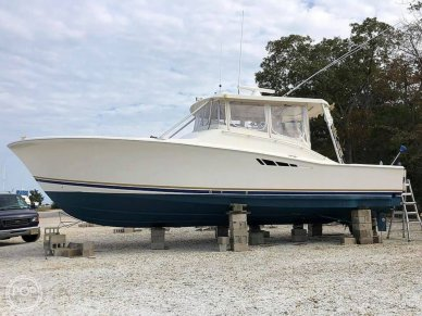 Luhrs 380/40 open, 380, for sale - $100,000