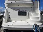 2004 Sea Ray 390 Motor Yacht - #6