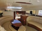 2004 Sea Ray 390 Motor Yacht - #3