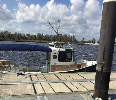 Ranger Tugs RC21 EC, 21, for sale - $35,600