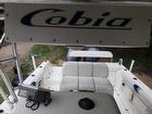2003 Cobia 312 Sport Cabin - #6