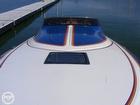 1986 Hallett Offshore 7.9 EXP - #3